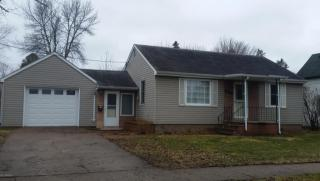 824 Prairie Street, Lake City MN