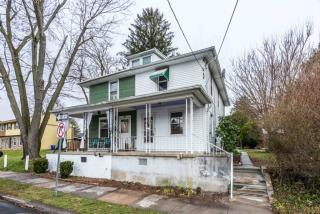 36 South Elm Street, Robesonia PA