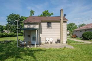 940 Beechwood Road, Columbus OH