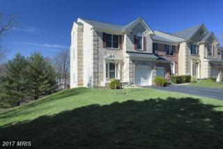 8461 Timberland Circle, Ellicott City MD