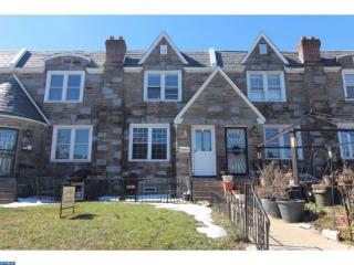 1246 Unruh Avenue, Philadelphia PA