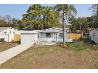6903 77th Terrace North, Pinellas Park FL