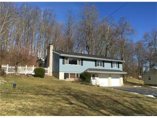 454 High Street, Thomaston CT