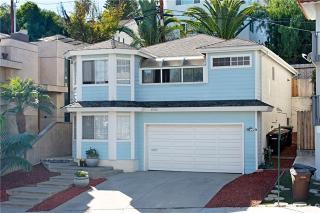 33761 Robles Drive, Dana Point CA