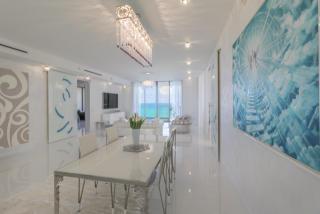 9705 Collins Avenue #10045, Bal Harbour FL