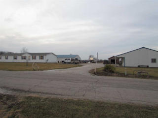 2682 East Bethel Road, Attica IN