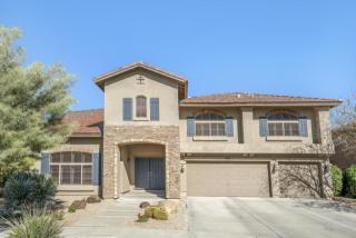 34221 North 23rd Drive, Phoenix AZ