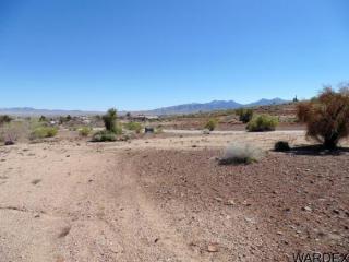 3721 Cerbat Vistas Drive, Kingman AZ