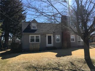 754 North Street, Suffield CT
