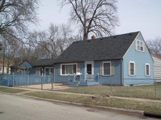 2307 Elmwood Street, Rockford IL