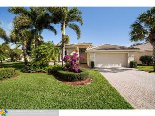 8419 Marsala Way, Boynton Beach FL