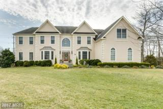 23424 Summerstown Place, Sterling VA
