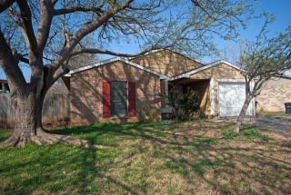 3816 Horizon Place, Fort Worth TX