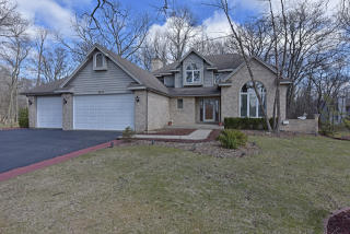 6916 East Applewood Lane, Spring Grove IL