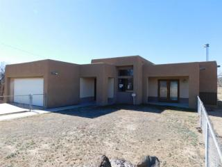 123 County Road 56, Ohkay Owingeh NM
