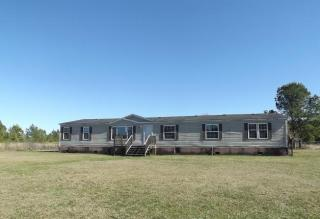 1187 Bunch Ford Road, Holly Hill SC