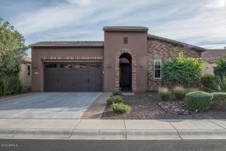 12941 West Red Fox Road, Peoria AZ