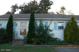 814 Clearview Avenue, Hampstead MD