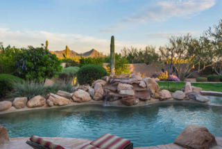 8400 East Dixileta Drive #156, Scottsdale AZ