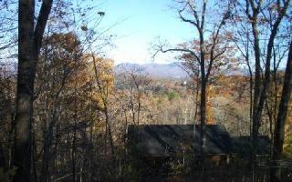 16 Smokerise, Hayesville NC