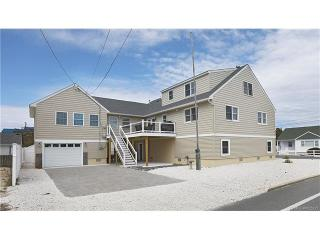 20 East South 34th Street, Long Beach Township NJ