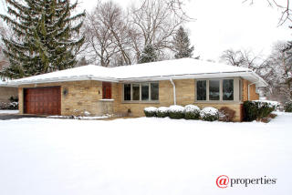 321 Hickory Court, Northbrook IL