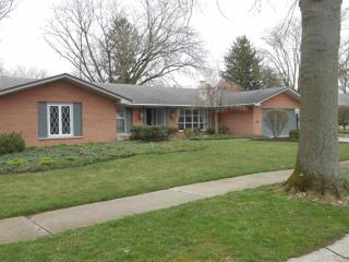 5505 Indiana Ave, Fort Wayne, IN