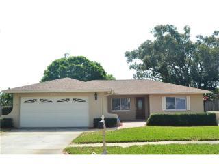 12080 92nd Avenue, Seminole FL