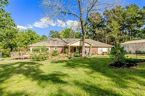 24805 1/2 Red Oak Street, Magnolia TX
