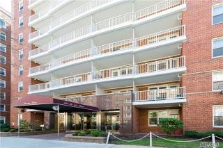 11020 71st Road #205, Forest Hills NY