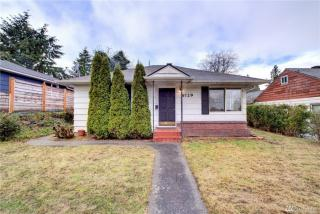 6729 34th Ave SW, Seattle, WA