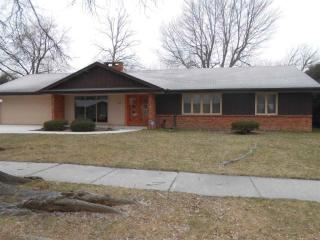 5426 Indiana Ave, Fort Wayne, IN