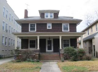1235 Graydon Avenue, Norfolk VA
