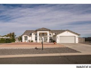 4193 Rising Sun Avenue, Kingman AZ