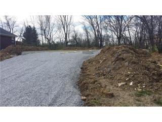 5510 Buckthorne Drive #201, Jeffersonville IN