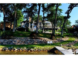 3905 Laplaya Lane, Orchard Lake MI