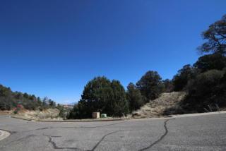 475 Sleepyhollow Circle, Prescott AZ