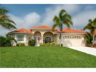 4122 Southwest 27th Avenue, Cape Coral FL