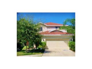1421 Daryl Drive, Sarasota FL