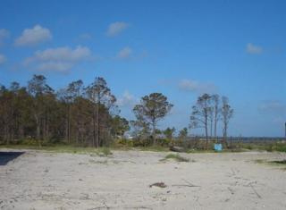 6 North Boykin Court, Gulf Shores AL
