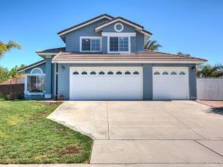 2662 Via Lindo Drive, Rialto CA