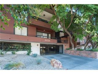 4425 Whitsett Avenue #212, Studio City CA