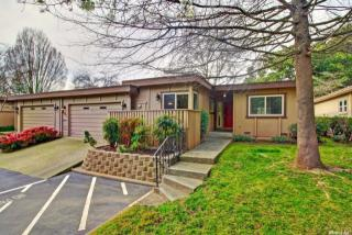 943 Commons Dr, Sacramento, CA