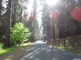 27396 Inspiration Drive East, Pioneer CA