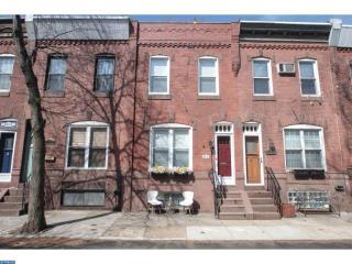 2410 South Lambert Street, Philadelphia PA