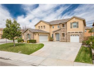 7966 Koa Wood Court, Corona CA