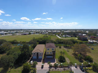 530 Estuary Shore Lane, Apollo Beach FL