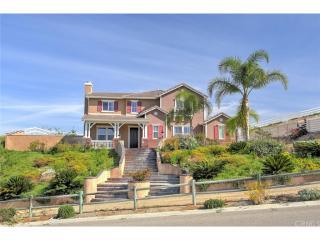 279 Friesian Street, Norco CA