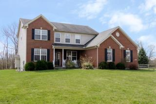 4693 Oakview Court, Liberty Township OH