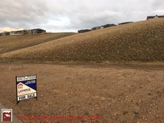 6995 Shaver Drive, Missoula MT